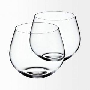 Riedel O Chardonnay Viinilasi 2 Kpl