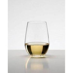 Riedel O Riesling Sauvignon blanc 2 kpl
