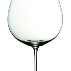 Riedel Veritas New World Pinot Noir Viinilasi 79 Cl 2 Kpl