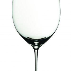 Riedel Veritas New World Shiraz Viinilasi 65 Cl 2 Kpl