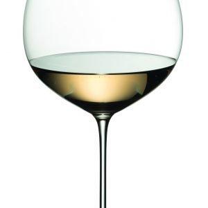 Riedel Veritas Oaked Chardonnay Lasi 2 Kpl