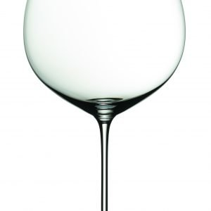 Riedel Veritas Oaked Chardonnay Viinilasi 62 Cl 2 Kpl