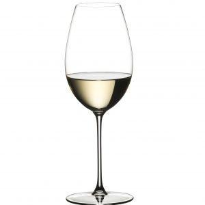 Riedel Veritas Sauvignon Blanc Lasi 2 Kpl