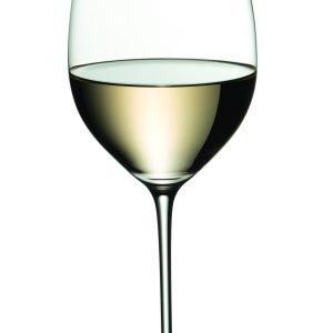 Riedel Veritas Viognier / Chardonnay Lasi 2 Kpl
