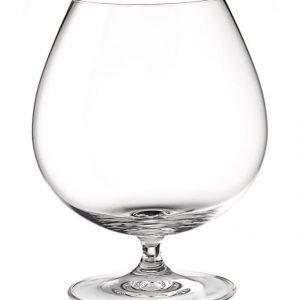 Riedel Vinum Brandy Lasi 2 Kpl