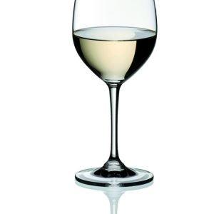 Riedel Vinum Chablis / Chardonnay / Viogner Viinilasi 35 Cl 2 Kpl