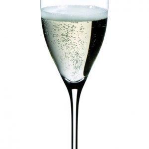 Riedel Vinum Cuvée Prestige Lasi 2 Kpl