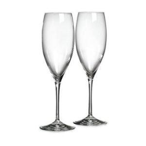 Riedel Vinum Cuvee Prestige 2 kpl