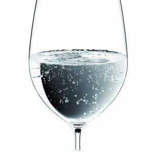 Riedel Vinum Gourmet Lasi 37 Cl 2 Kpl