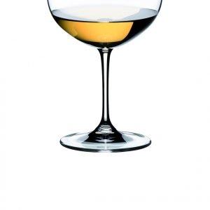 Riedel Vinum Montrachet / Chardonnay Viinilasi 60 Cl 2 Kpl