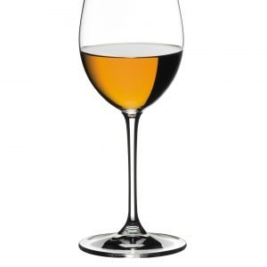Riedel Vinum Sauvignon Blanc Lasi 2 Kpl