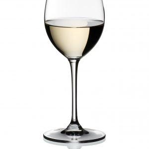 Riedel Vinum Sauvignon Blanc Viinilasi 35 Cl 2 Kpl