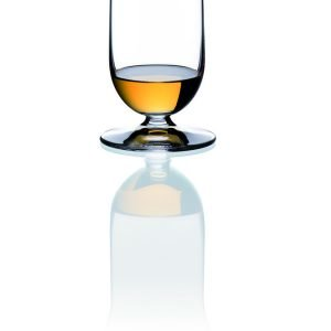Riedel Vinum Single Malt Viskilasi 20 Cl 2 Kpl