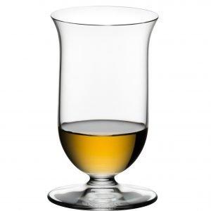 Riedel Vinum Single Malt Whisky Lasi 2 Kpl