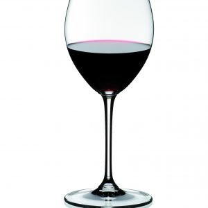 Riedel Vinum Tempranillo / Rioja Viinilasi 42 Cl 2 Kpl