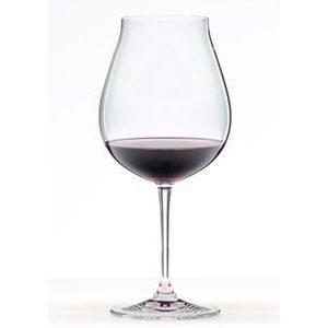 Riedel Vinum XL Pinot Noir 2 kpl