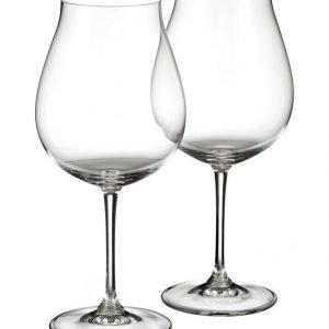 Riedel Vinum Xl Pinot Noir Lasi 2 Kpl