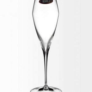 Riedel Vitis Champagne Lasit 2 Kpl