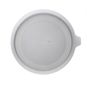Rig Tig Kansi Kulholle Valkoinen 3.5 L