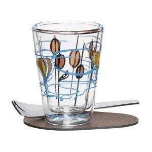 Ritzenhoff A Cuppa Day Espressolasi Pakulla