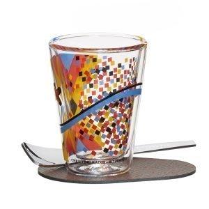Ritzenhoff A Cuppa Day Espressolasi Radel