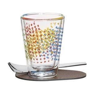 Ritzenhoff A Cuppa Day Espressolasi Vater