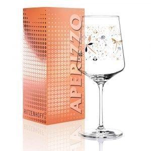 Ritzenhoff Aperizzo Viinilasi Cavallaro 60 Cl
