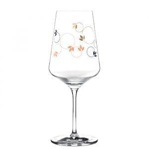 Ritzenhoff Aperizzo Wine Goblet Lorenzo F12