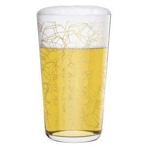 Ritzenhoff Beer Olutlasi Fuksas 33 Cl