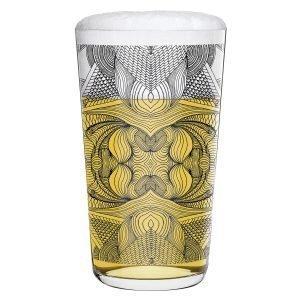 Ritzenhoff Beer Olutlasi Joan Tarragó 33 Cl
