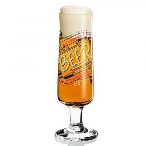 Ritzenhoff Beer Olutlasi Kupitz 30 Cl