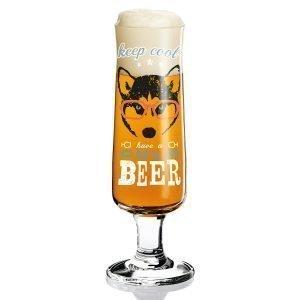 Ritzenhoff Beer Olutlasi Michaela Koch 30 Cl