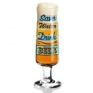 Ritzenhoff Beer Olutlasi Peppercorn 30 Cl