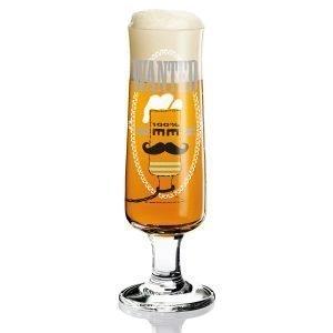 Ritzenhoff Beer Olutlasi Petra Mohr 30 Cl