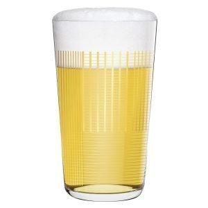 Ritzenhoff Beer Olutlasi Piero Lissoni 33 Cl