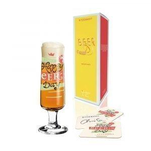 Ritzenhoff Beer Olutlasi Sanladerer 30 Cl
