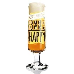 Ritzenhoff Beer Olutlasi Selli Coradazzi 30 Cl