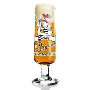 Ritzenhoff Beer Olutlasi Shalev 30 Cl