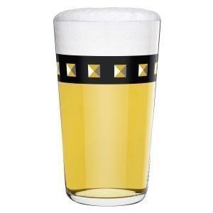 Ritzenhoff Beer Olutlasi Sonia Pedrazzini 33 Cl