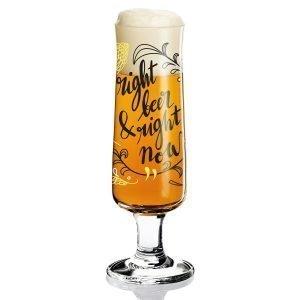 Ritzenhoff Beer Olutlasi Virginia Romo 30 Cl