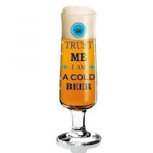 Ritzenhoff Beer Olutlasi Weirich 30 Cl