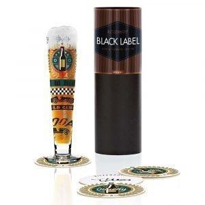 Ritzenhoff Black Label Olutlasi Marutschke 30 Cl