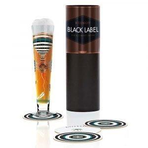Ritzenhoff Black Label Olutlasi Mohr 30 Cl