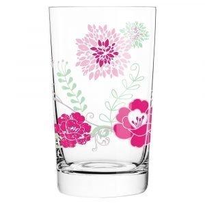 Ritzenhoff Everyday Darling Glass Körner