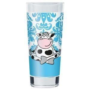 Ritzenhoff Milk Maitolasi Kathrin Stockebrand
