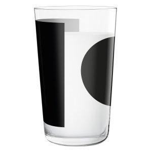 Ritzenhoff Milk Maitolasi Pierre Charpin