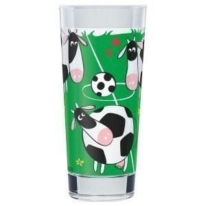 Ritzenhoff Milk Maitolasi Stephanie Roehe