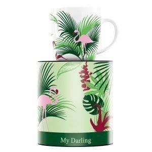 Ritzenhoff My Darling Coffee Mug Melanie Wüllner