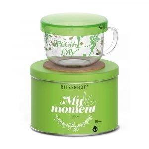 Ritzenhoff My Moment Teekuppi Kannella Naito