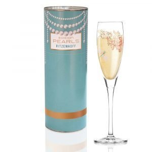 Ritzenhoff Pearls Edition Prosecco Lasi St. James 16 Cl